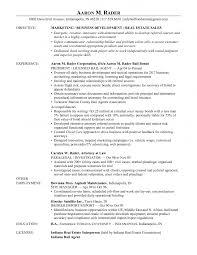 job resume resume example for real estate broker mortgage broker job resume real estate sperson resume sample pdf resume example for real estate broker