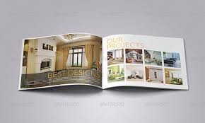 Interior Design And Decoration Pdf 100 Interior Decoration Brochure Templates Free Word PSD PDF 14