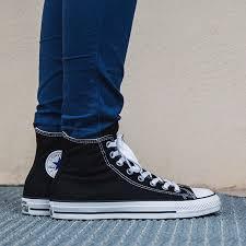 converse 10. sneaker shoes converse all star hi m9160 -10% converse 10