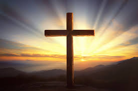 Image result for christian cross symbol
