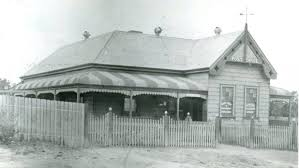 dapto post office. dapto post office opening hours nsw helensburgh in 1904 on the i
