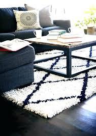 huntington home rugs decorative area rugs for living room medium size of rug home huntington home