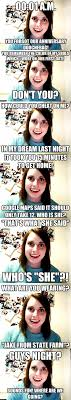 Girlfriend Jokes Funny Pictures Quotes Memes Funny Images