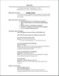 Food Inspector Resume Sample Best Of Quality Control Resume Sample Resume Template Tester Resume Sample