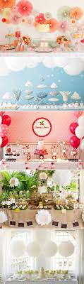 Best 25+ Candy table decorations ideas on Pinterest | Candy table ...
