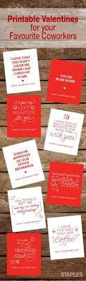 office valentine ideas. Chapstick Card Free Printable \ Office Valentine Ideas
