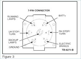 pj wiring diagram 7 wire wiring diagram library t b trailer wiring diagram wiring schematic data51 elegant pj trailer wiring diagram collection wiring diagram 7