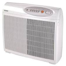 kenmore air filter. kenmore hepa air cleaner filter