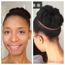 Africa Hair Style natural hair africa best haircut style 6482 by wearticles.com