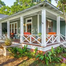 best 25 front porch remodel ideas