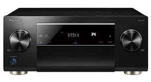 pioneer lx701. voices are crisp and direct. but they need more body nuance to really feel human-like. pioneer lx701 a