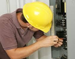 electrician edmond ok. Fine Edmond Contact An Oklahoma City Electrician Today For Edmond Ok L