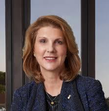 Alexandra Villoch - The Beacon Council
