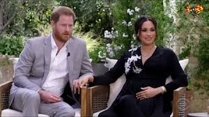 Prince harry ❤️ #princeharry #dukeofsussex #captainwales #meghanmarkle #duchessofsussex #archie #archieharrison #babygirl #royalbaby #sussexfamily #sussexsquad #royalfamily. E8twuwkww9uwlm