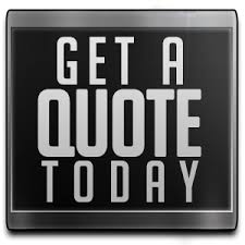Get Insurance Quotes Cool Get A Quote Emerge Insurance Agency