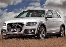 new car release dates 2013 australia8 best images about Audi q5 on Pinterest  Models Cas and Multimedia
