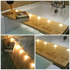 Bathtub Tray Diy Bathtub Tray Diy Bathtub Bathtub Tray And Super Simple