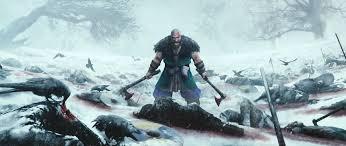 expeditions viking 5k
