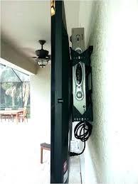 2 3 waterproof junction box outdoor electrical power connector