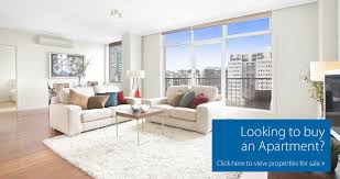 View Our Sale Properties · Free Melbourne Property Valuation