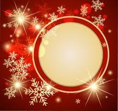red christmas backgrounds. Modren Backgrounds Ornate Red Christmas Backgrounds Vector Intended Red Christmas Backgrounds