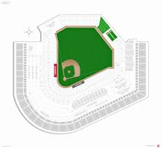 Metlife Seating Chart With Seat Numbers New Meadowlands