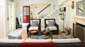 living room design on a budget graphic living room after low budget interior design ideas for