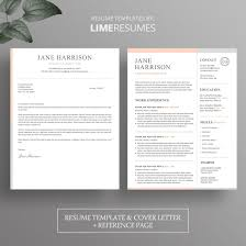 Resume Templates Free For Mac 28 Images Mac Resume Apple Pages