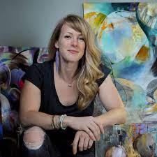 Rebecca Maloney Art - Videos   Facebook
