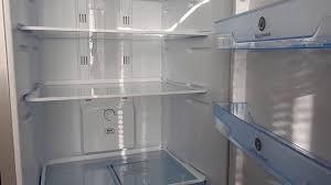 <b>Холодильник POZIS RK FNF-170</b> S небольшой обзор. - YouTube