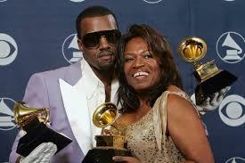 Kanye West living in Atlanta stadium to ...