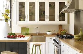 Renovate Your Hgtv Home Design With Wonderful Modern Kitchen Kitchen Interior Designs For Small Spaces