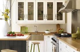 filipino kitchen design for small space - Google Search