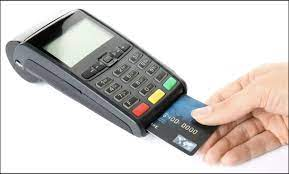 How do credit card chips work - Retail Credit Card Processing