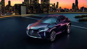 2018 lexus suv price. simple 2018 new car review 2018 lexus ux suv price and release day on lexus
