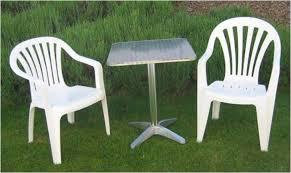 cheap plastic patio furniture. Tiny_white_plastic_patio_chair_with_arms Tiny_white_plastic_patio_chair_with_arms_2. White Plastic Table Cheap Patio Furniture A
