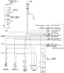 wiring diagrams aftermarket radio harness 2001 jeep cherokee 1999 jeep grand cherokee ignition wiring diagram at 1999 Jeep Cherokee Electrical Schematic
