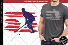 # png file svg file eps file cdr file. Field Hockey Men Flag Graphic By Thesilhouettequeenshop Creative Fabrica