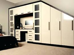 modern fitted bedroom furniture. Modern Fitted Bedroom Furniture Contemporary Perfect Loft And R
