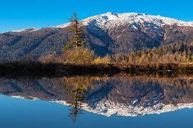 Адыгеи Горы Адыгеи