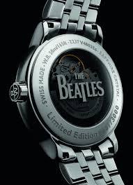 raymond weil maestro beatles limited edition watch by richard raymond weil maestro beatles limited edition watch by richard cantley can t buy