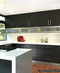 modern kitchen backsplash tile elegant white marble glass kitchen tile modern ideas modern kitchen backsplash glass modern kitchen backsplash tile