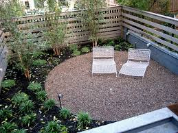 Small Picture Gravel Garden Design Ideas GardenNajwacom
