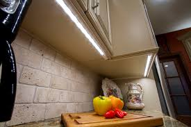 kitchen task lighting ideas. Kitchen Task Lighting. Showcase \\u2013 White Cabinets Lighting V Ideas T