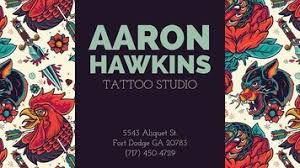 Free Business Card Maker Adobe Spark