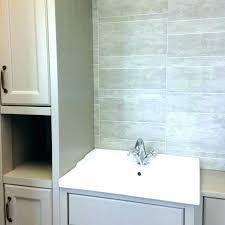 plastic panels for bathroom walls plastic panels for shower walls excellent plastic wall panels bathroom plastic