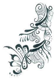 Designs For Drawing Easy Free Designs To Draw Download Free Clip Art Free Clip Art
