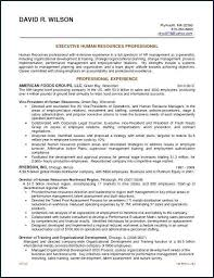 Professional Server Resume Inspiration Food Server Job Description For Resume Awesome Data Warehouse Resume