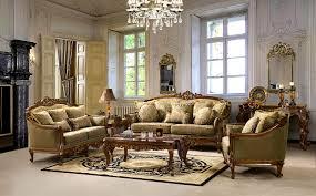 Victorian Living Room Decor Bedroom Winning Victorian Style Living Room Victoria Ideas Coa