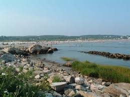 Best Beach In Massachusetts Shhh Its A Secret Review Of